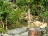 07miyajima-islanddscf3788.jpg