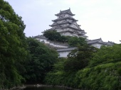 10himeji-castledscf0109.jpg