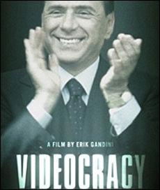 locandinavideocracy