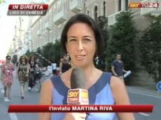 skytg24videocracy