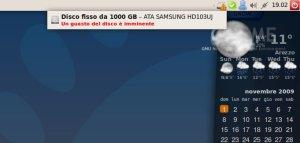 smart-ubuntu01
